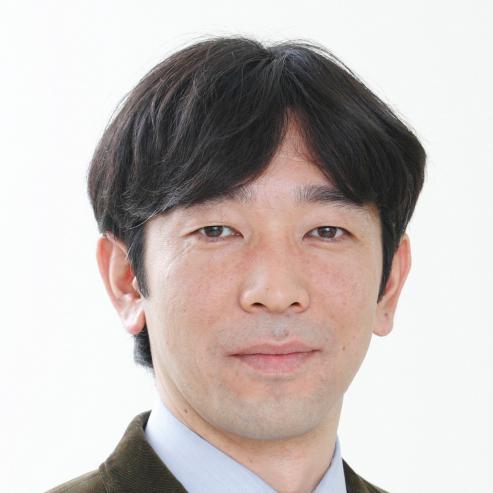 Dr Akihide Watanabe